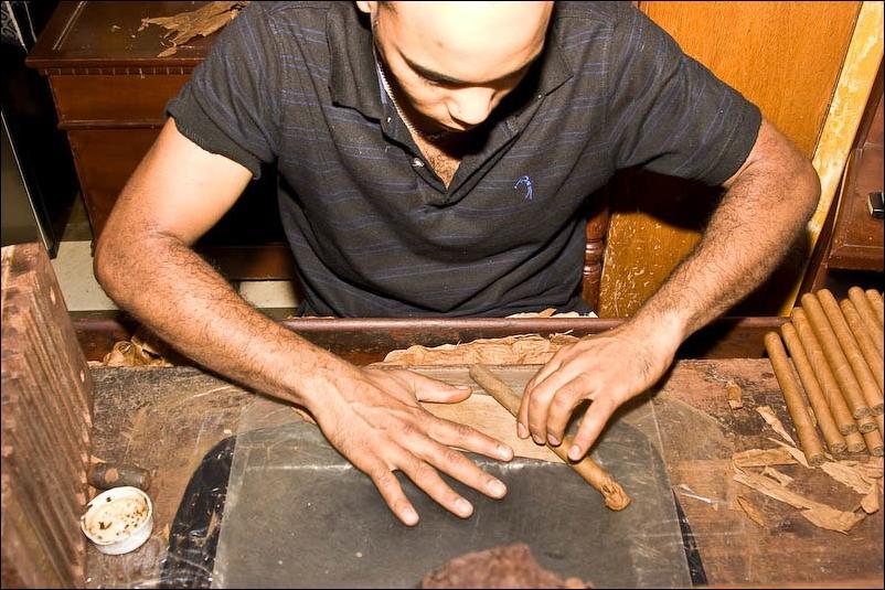 Блог вязание крючком ажурные жакеты 66
