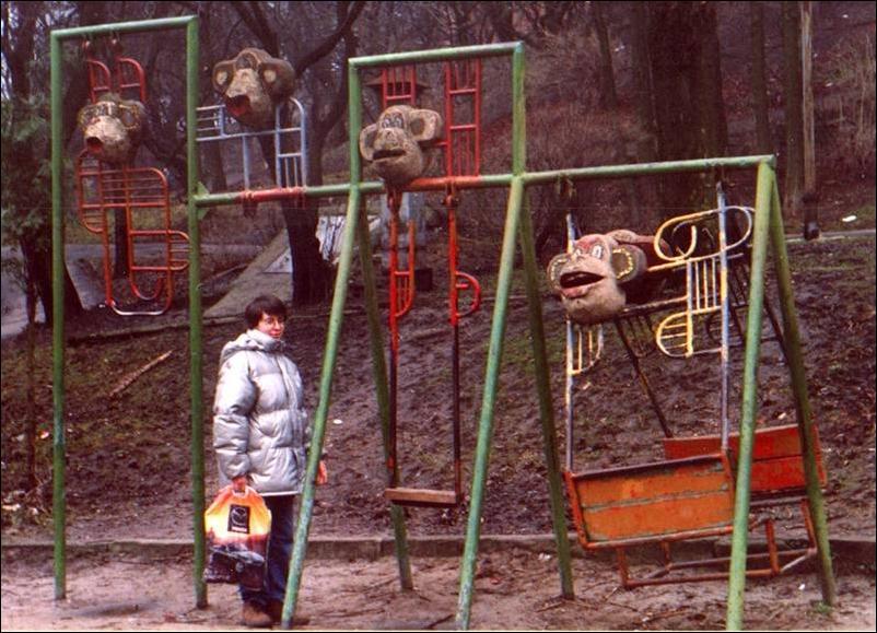 playground-56.jpg