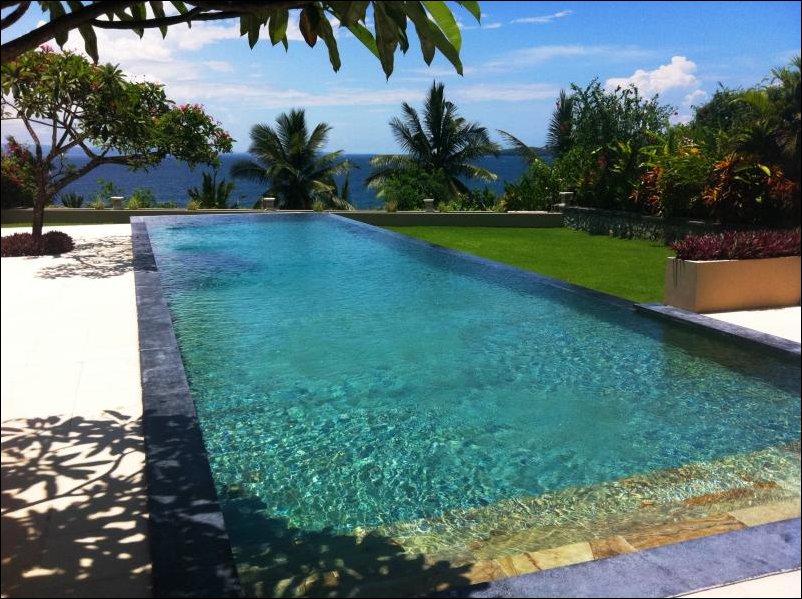 Аренда вилл и отелей на острове Бали