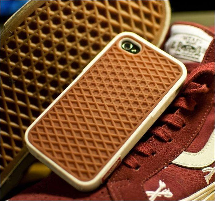 Прикольные чехлы для айфона