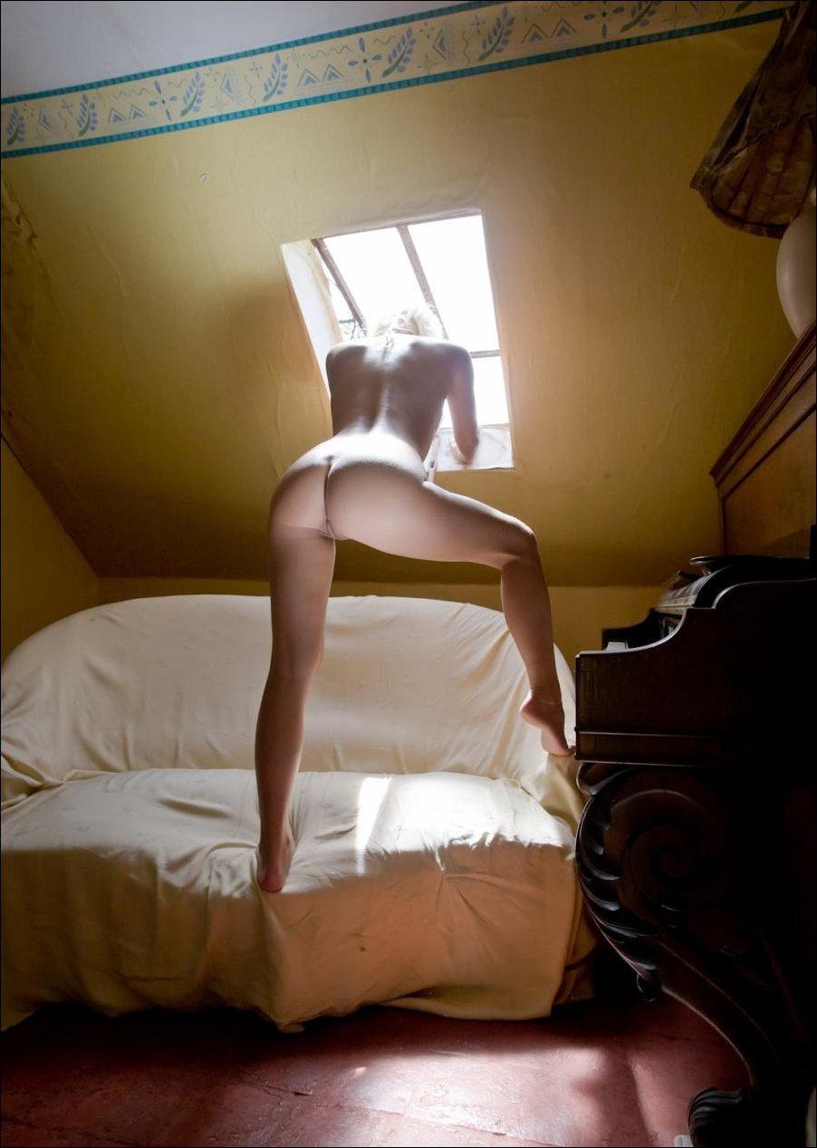 самые дешевые проститутки курск