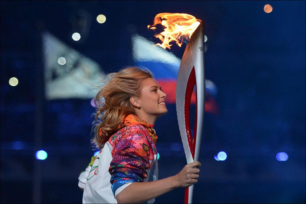 Картинки рабочий, картинки с олимпиады 2014
