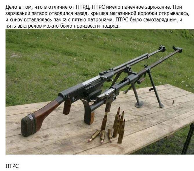 Иван Лысенко против пятнадцати немецких танков