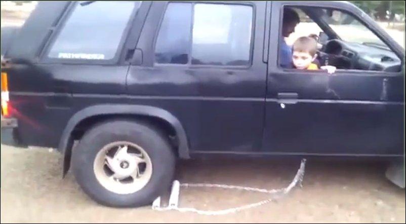 Когда не работает задняя передача