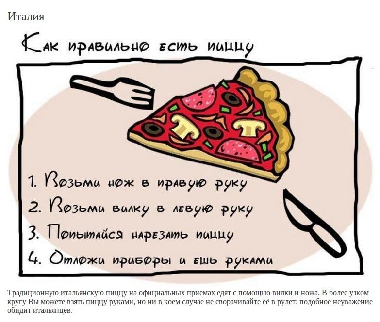 Надписи картинками, картинки пицца прикольные с надписями
