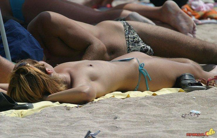 beach-09.jpg