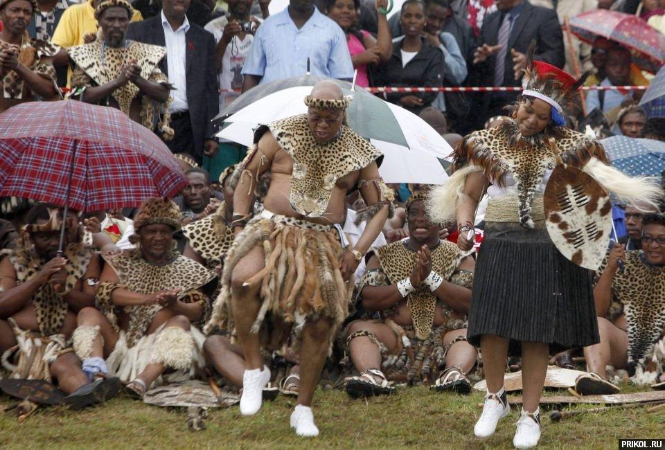 africa-wedding-05