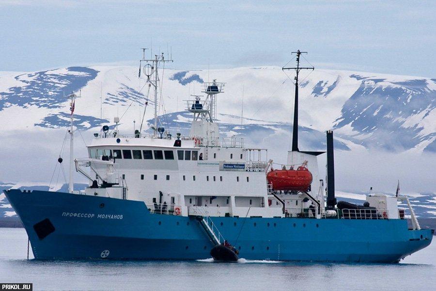 arctic-03
