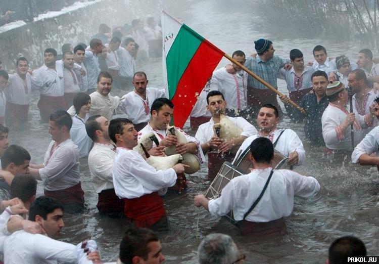 bolgary-060110-01