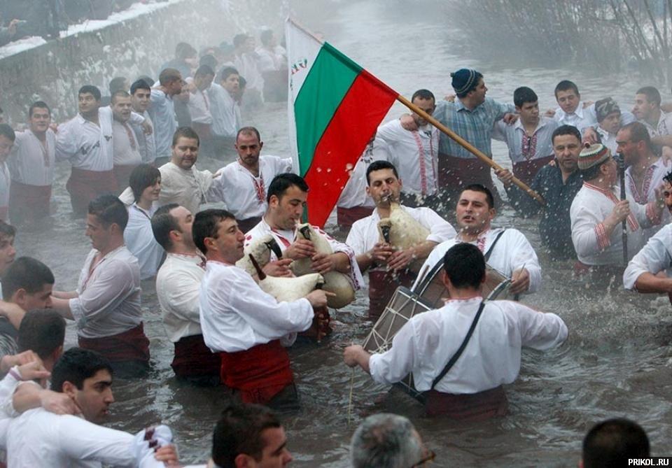 bolgary-060110-02