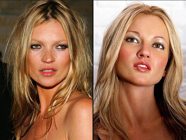 celebrities-vs-wax-copy-01
