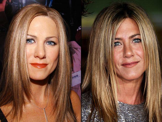 celebrities-vs-wax-copy-03