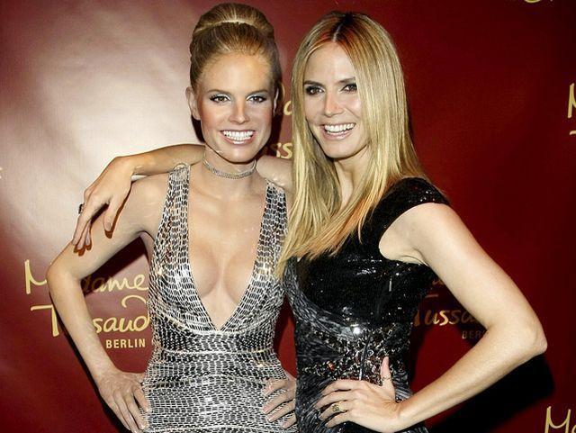 celebrities-vs-wax-copy-04