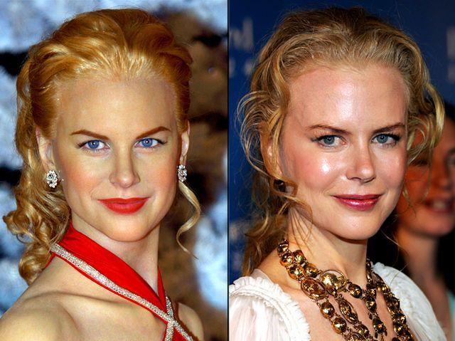 celebrities-vs-wax-copy-05
