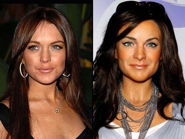 celebrities-vs-wax-copy-06