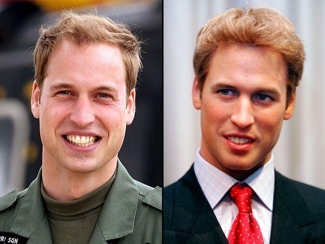 celebrities-vs-wax-copy-07