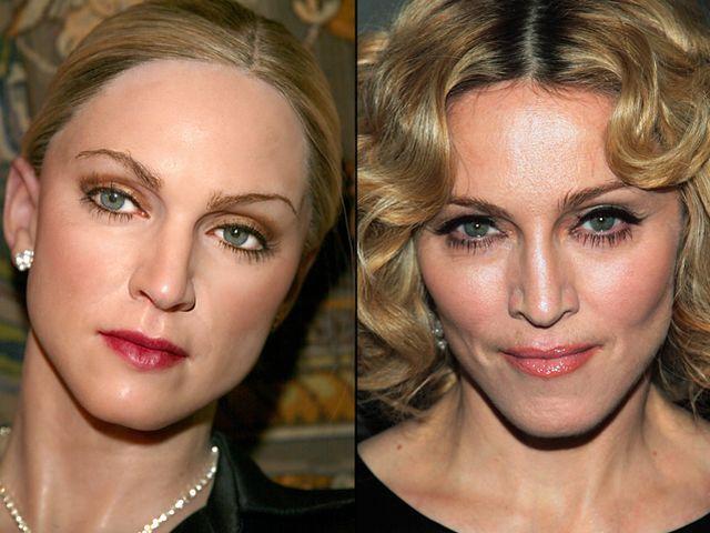 celebrities-vs-wax-copy-08
