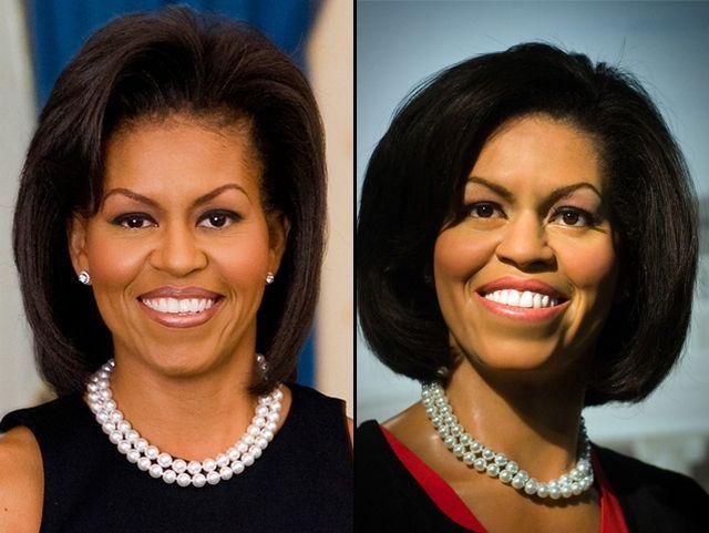 celebrities-vs-wax-copy-09