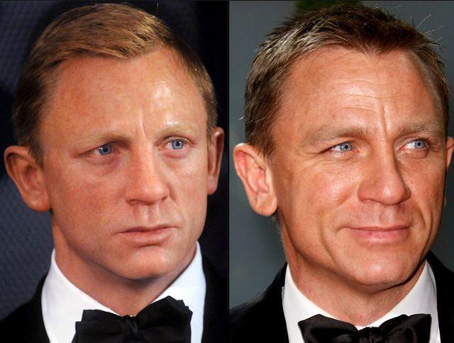 celebrities-vs-wax-copy-10
