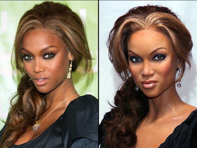 celebrities-vs-wax-copy-11