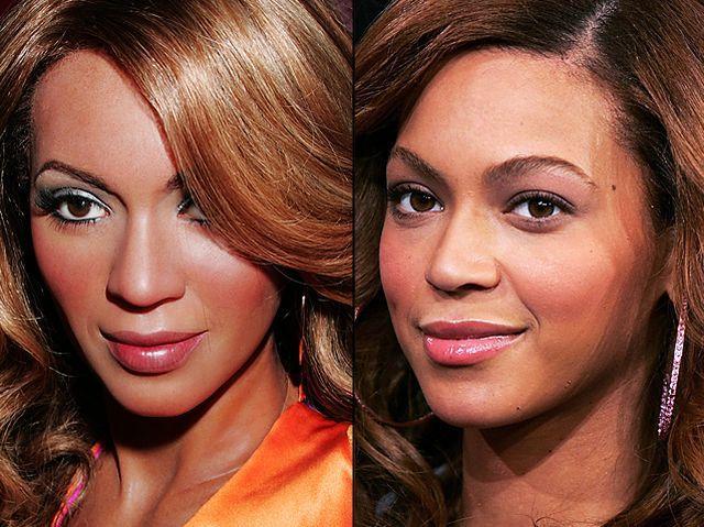 celebrities-vs-wax-copy-12