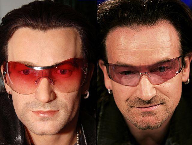 celebrities-vs-wax-copy-16