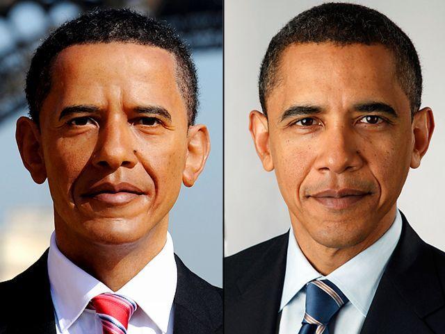celebrities-vs-wax-copy-17
