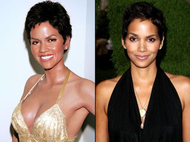celebrities-vs-wax-copy-19
