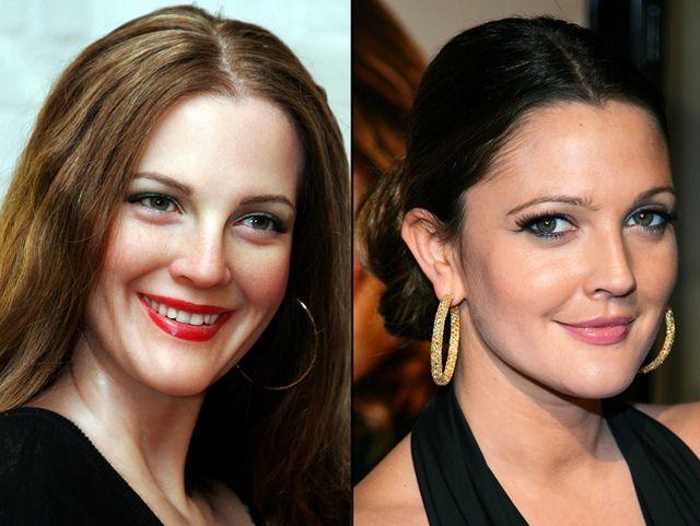celebrities-vs-wax-copy-20