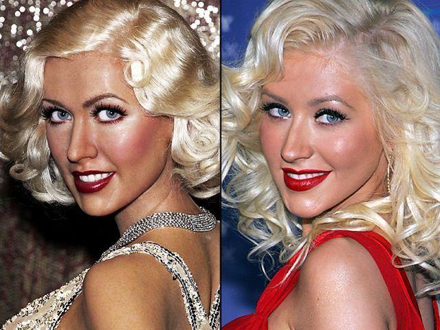 celebrities-vs-wax-copy-21