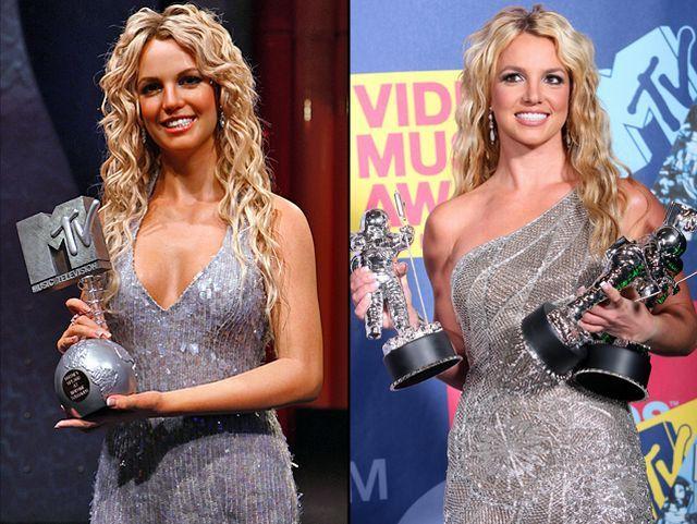 celebrities-vs-wax-copy-24
