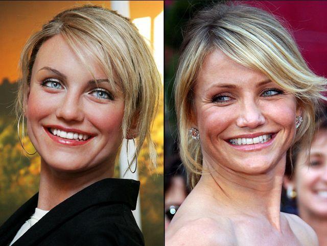 celebrities-vs-wax-copy-26