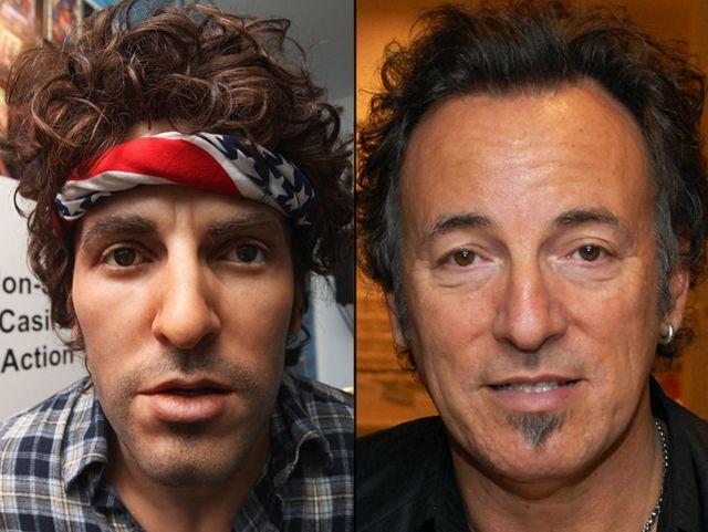 celebrities-vs-wax-copy-27