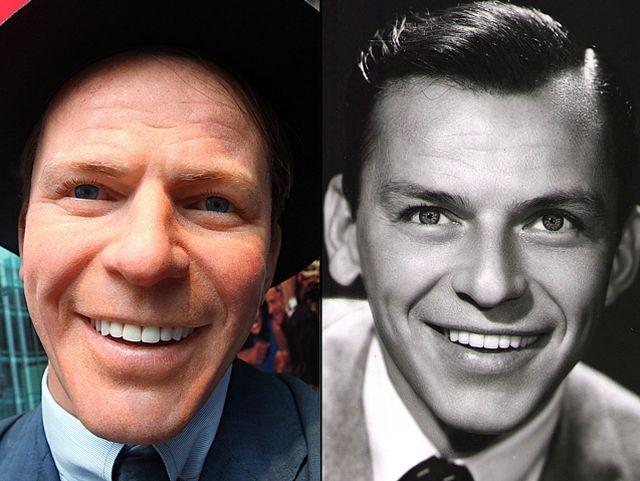 celebrities-vs-wax-copy-29