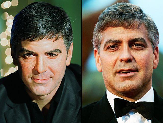 celebrities-vs-wax-copy-30