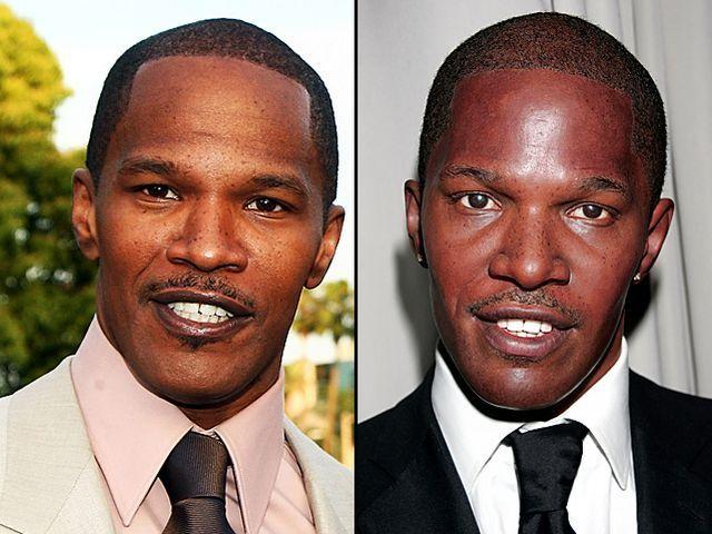 celebrities-vs-wax-copy-36