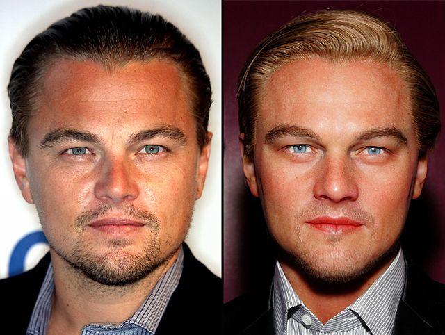 celebrities-vs-wax-copy-37