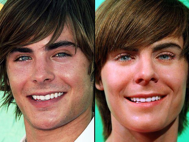 celebrities-vs-wax-copy-40