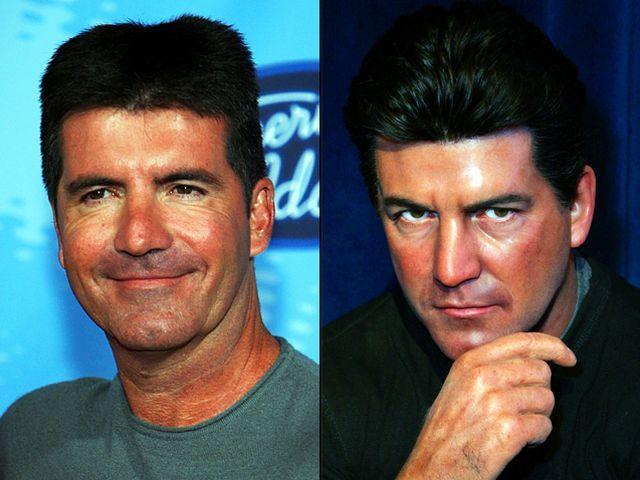 celebrities-vs-wax-copy-41