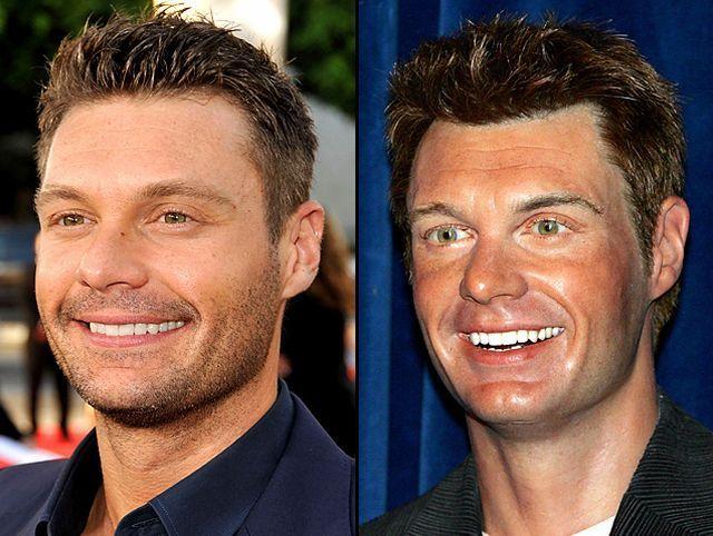 celebrities-vs-wax-copy-42