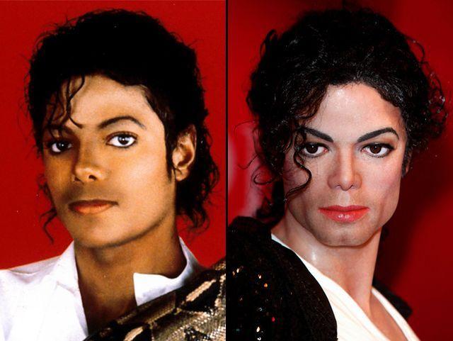 celebrities-vs-wax-copy-43