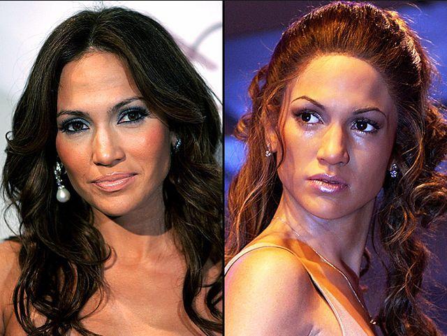 celebrities-vs-wax-copy-45