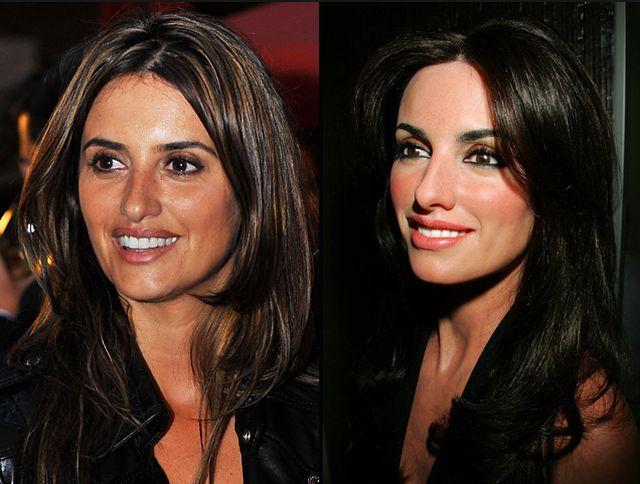 celebrities-vs-wax-copy-46