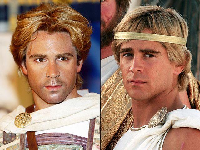 celebrities-vs-wax-copy-47