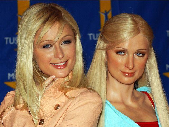 celebrities-vs-wax-copy-48