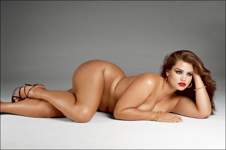curves-ahead-01