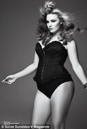 curves-ahead-09