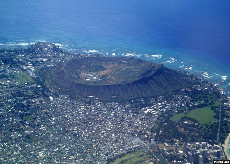 diamond-head-crater-05