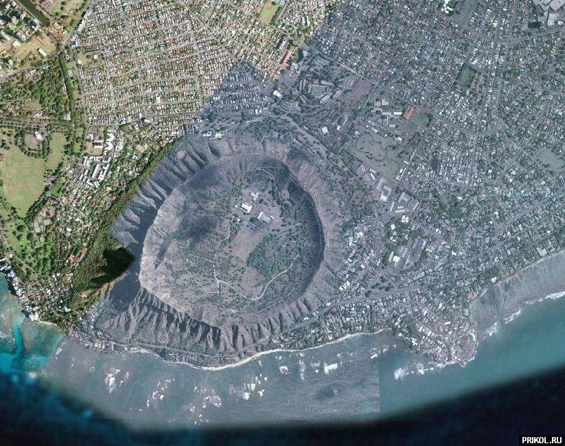 diamond-head-crater-08
