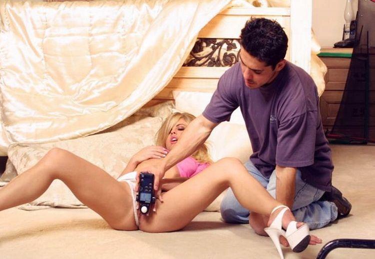 Домашнее, частное и любительское порно видео смотреть ...